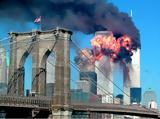 11 Σεπτεμβρίου – Δίδυμοι Πύργοι,11 septemvriou – didymoi pyrgoi