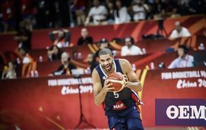 Μουντομπάσκετ 2019, Ολυμπιακούς Αγώνες, mountobasket 2019, olybiakous agones