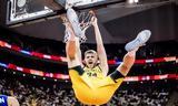 Μουντομπάσκετ 2019, Αυτά,mountobasket 2019, afta