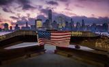 Υόρκη, 11ης Σεπτεμβρίου 18,yorki, 11is septemvriou 18