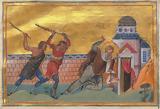 Άγιος Αυτόνομος-12 Σεπτεμβρίου, Ειδωλολάτρες, Εκκλησία,agios aftonomos-12 septemvriou, eidololatres, ekklisia