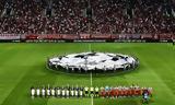 Ολυμπιακός, Κορυφαία, Champions League,olybiakos, koryfaia, Champions League