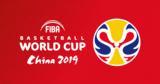 Μουντομπάσκετ 2019, Πάτι Μιλς, Σκόλα, Γκομπέρ, Ρούμπιο…,mountobasket 2019, pati mils, skola, gkober, roubio…