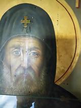 Πάτμος, Δάκρυσε, Αγίου Παΐσιου, Σάββατο,patmos, dakryse, agiou paΐsiou, savvato