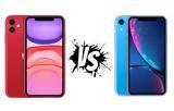 Phone 11, Phone XR, Αξίζει,Phone 11, Phone XR, axizei