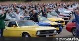 Ford Mustang, Νέο, Ευρώπη Video,Ford Mustang, neo, evropi Video