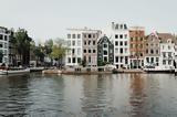 Άμστερνταμ…,amsterntam…