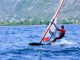 Α Ι Ο Ρ, ΙΑΣΟΝ, Διεθνής, Φάνη Πολυχρονόπουλου, Formula Windsurfing,a i o r, iason, diethnis, fani polychronopoulou, Formula Windsurfing