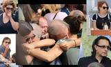 Κηδεία Μαχαιρίτσα, Όλοι, [φωτο],kideia machairitsa, oloi, [foto]