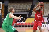 Ολυμπιακός – Ούνικς Καζάν 62-67,olybiakos – ouniks kazan 62-67