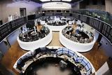 Ευρωαγορές, Κλείσιμο, ΕΚΤ,evroagores, kleisimo, ekt