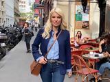 Ελένη Μενεγάκη, Αποκάλυψε, Παρίσι,eleni menegaki, apokalypse, parisi
