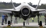 ΗΠΑ, F-35, Πολωνία,ipa, F-35, polonia