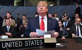 Ανοιχτό, Τραμπ, Ιράν,anoichto, trab, iran