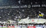 Stadium, Γιουβέντους,Stadium, giouventous