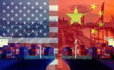 Τραμπ, Κίνα,trab, kina