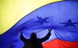 Καταδικάζουμε, ΗΠΑ, Βενεζουέλα, Μαδούρο,katadikazoume, ipa, venezouela, madouro