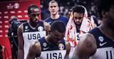 Team USA,