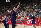 Μουντομπάσκετ 2019, Ντέρμπι,mountobasket 2019, nterbi