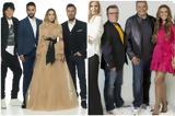 Τηλεθέαση, Λιάγκας, X Factor,tiletheasi, liagkas, X Factor