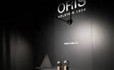 RIST Hellas,ORIS Big Crown ProPilot X Calibre 115
