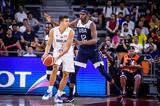 Μουντομπάσκετ 2019, ΗΠΑ – Έχασαν 94-89, Σέρβους,mountobasket 2019, ipa – echasan 94-89, servous