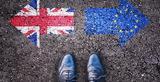Περίπου 30 000 Έλληνες, Βρετανία, Brexit,peripou 30 000 ellines, vretania, Brexit