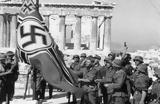 Focus, Ναζί, Ελλάδας,Focus, nazi, elladas