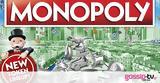 Άλλαξε, Monopoly, Πώς,allaxe, Monopoly, pos