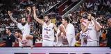 Μουντομπάσκετ 2019, Σερβία, Τσεχίας, 5η -Το,mountobasket 2019, servia, tsechias, 5i -to
