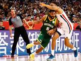 Τελικά, Μουντομπάσκετ,telika, mountobasket
