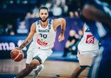 Μουντομπάσκετ, Αιχμές, Φουρνιέ, FIBA,mountobasket, aichmes, fournie, FIBA