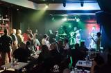 Club 66 -,