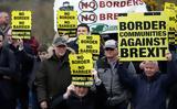 Δικαστήριο, Βόρειας Ιρλανδίας, Brexit,dikastirio, voreias irlandias, Brexit