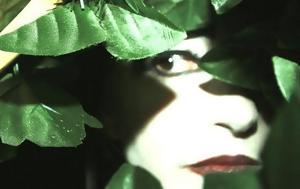 Τρικυμία…, Φεστιβάλ Ηλιούπολης, Ομάδα ΡΟΔΑ, trikymia…, festival ilioupolis, omada roda
