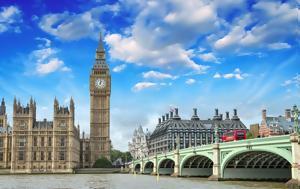 Brexit, Λονδίνου, Brexit, londinou