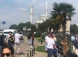 Σεισμός, Κωνσταντινούπολη, Ρίχτερ,seismos, konstantinoupoli, richter