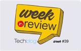 Week, Review,Xiaomi Mi MIX Alpha OnePlus 7T Phone 12 Samsung Galaxy Fold 2