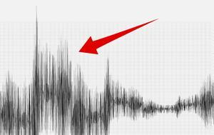 Σεισμός ΤΩΡΑ, Αθήνα, seismos tora, athina