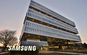 Samsung, Sony, Κίνα, Samsung, Sony, kina