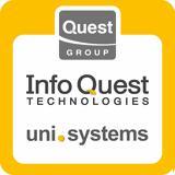Info Quest, Ελληνική, European Cyber Security Challenge 2019,Info Quest, elliniki, European Cyber Security Challenge 2019