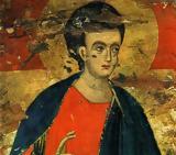 Άγιος Θωμάς, Απόστολος, Μεγάλη, 6 Οκτωβρίου,agios thomas, apostolos, megali, 6 oktovriou