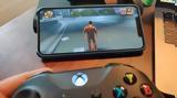 Apple, PS4, Xbox,Phone, Pad, Apple TV