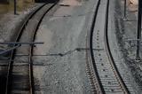 Απεργία, ΜΜΜ, Πώς, Μετρό, Προαστιακός,apergia, mmm, pos, metro, proastiakos