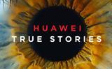 Αληθινές Ιστορίες, Huawei,alithines istories, Huawei