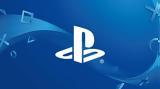 PlayStation 5,