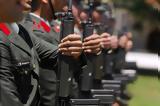 Στρατός Ξηράς, 50χρονου Ανθυπασπιστή, Φλώρινα,stratos xiras, 50chronou anthypaspisti, florina