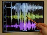 Σεισμός, Κεφαλλονιά, Σεισμός 35,seismos, kefallonia, seismos 35