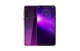 Motorola One Macro, Κυκλοφορεί 9 Οκτωβρίου, 4GB RAM, 4 000mAh,Motorola One Macro, kykloforei 9 oktovriou, 4GB RAM, 4 000mAh