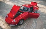 Ferrari,250 GTO
